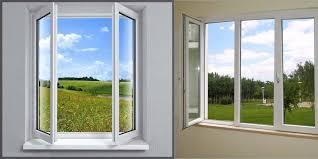 Interior Upvc Doors by Upvc Doors In Ooty Upvc Windows Sliding Windows Ooty Kotagiri