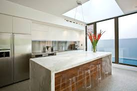 kitchen design companies extraordinary custom kitchens sydney form joinery on kitchen