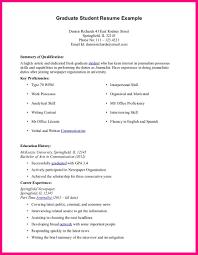 curriculum vitae sles for graduates curriculum vitae sles for msc nursing 28 images sales