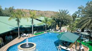 Desert Gardens Hotel Ayers Rock Resort Mercure Kakadu Crocodile Hotel A Kuoni Hotel In Uluru Northern