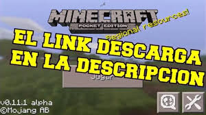 vipre apk minecraft pe 0 11 0 build 11 descarga dailymotion