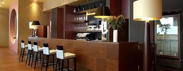 modern theme restaurant interior designers in delhi noida