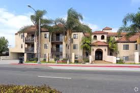 via 425 rentals carson ca apartments com