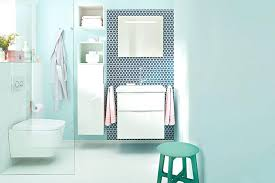 wandfarben badezimmer wohnen mit farben wandfarben fürs badezimmer schöner wohnen