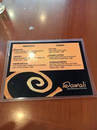 Dawali Mediterranean Kitchen Chicago Il - appetizer sampler hummus babaghannouj fulmudammas masakas yelp