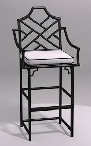 Asian Style Patio Furniture Best 25 Asian Outdoor Dining Furniture Ideas On Pinterest