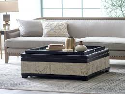 Ivory Coffee Table Tufted Ottoman Coffee Table Fresh Ottoman Linen Tufted Ottoman