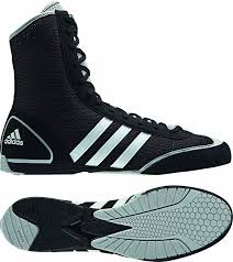 s boxing boots australia adidas adipower boxing black amazon co uk shoes bags