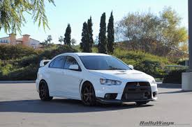 white mitsubishi lancer sports car research mitsubishi evo x vs corvette vs boxster vs miata