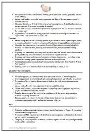 Best Resume Formate by 7981 Best Resume Career Termplate Free Images On Pinterest