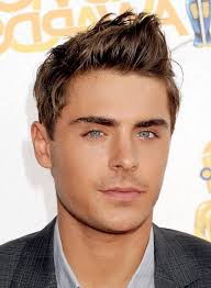best mens hairstyles for fine hair top men haircuts