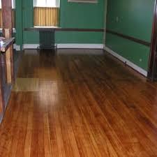 Hardwood Floor Refinishing Seattle Brooks Hardwood Floor Refinishing Refinishing Services 4204