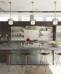kitchen design amazing kitchen designs photo gallery