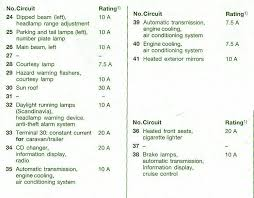 vauxhall astra stereo wiring diagram gandul 45 77 79 119