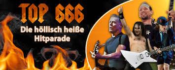 die 666 besten rocksongs aller zeiten alle plätze im überblick