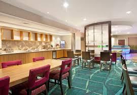 room attendant at springhill suites nashville metrocenter