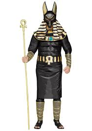 halloween costumes pairs egyptian costumes children u0027s male egyptian costume