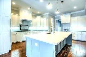 meuble cuisine sur mesure pas cher facade porte cuisine facade porte cuisine sur mesure facade de