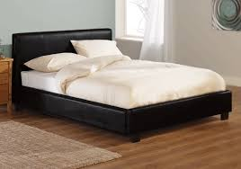 Bed Frame King Size King Size Bed Frame King Size Bed Frames Selecting A Single