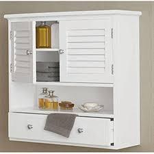 decorative bathroom storage cabinets 20 best white bathroom cabinet images on pinterest bathroom