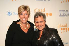 suze orman haircut suze orman hairstyle budget image search results hairstyles ideas
