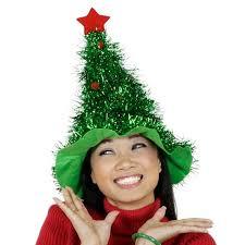 christmas tree hat 30 watt garland hat target