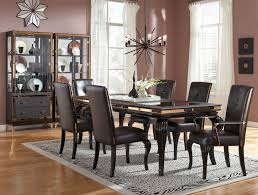 Aico Dining Room Sets by Melrose Plaza Dining Room Archives Usa Furniture Warehouse