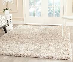 rug sg165 1313 new york shag new york shag shag area rugs by