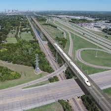 Texas how fast does a bullet travel images Texas central the texas bullet train home facebook
