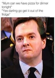 Margaret Thatcher Memes - the fridge margaret thatcher memes that scare labour voting teens