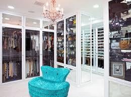 Wardrobe Design La Closet Design