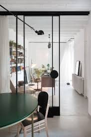 best 25 interior glass doors ideas on pinterest glass door
