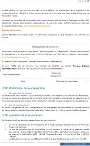 axa siege social adresse secur premium express conditions generales pdf