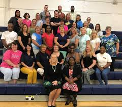 chocowinity middle beaufort county schools