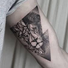 lion tattoo designs 5 img pic rohit30