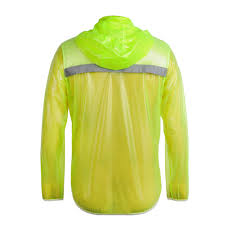 road cycling waterproof jacket jackets ladies picture more detailed picture about wolfbike