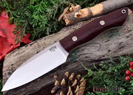 113 best bark river knives images on pinterest hobbies knives