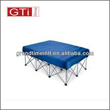 inflatable air bed with frame and cover buy air bed with frame
