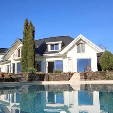 swissfineproperties offers la tour de peilz offers luxury and swissfineproperties offers you clarens maisons premium for sale or rent