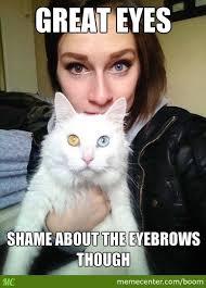 Shame On You Meme - damn shame by boom meme center