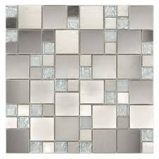 Dado Tiles For Kitchen Icl Home