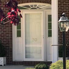 Storm Doors For Patio Doors Patio Doors Sliding Cool Patio Umbrella As Patio Storm Doors