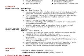 Salon Receptionist Resume Sample by Manager Gym Resume La Fitness Submit Resume General Manager Resume