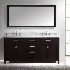 double bathroom sink cabinet with best 25 vanity ideas on