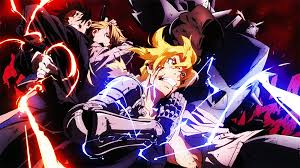 best anime shows top 43 best anime series for every type of audience