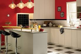Kitchen Colors With White Cabinets Kitchen Wonderful Modern Kitchen Color Combinations Kitchen Wall