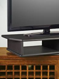 mirrored dresser target www pixshark com images swivel tv stand rotating tv stand for flat screens solutions tv