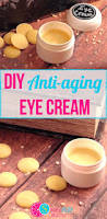 What Is Best Skin Care Products For Anti Aging The 25 Best Anti Aging Ideas On Pinterest Anti Aging Tips Anti