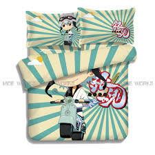 Bedsheets Online Buy Wholesale China Bed Sheets From China China Bed Sheets