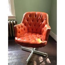 Furniture Jack Cartwright Furniture Home by 46 Best Madmen Don Draper U0027s Office Images On Pinterest Mid